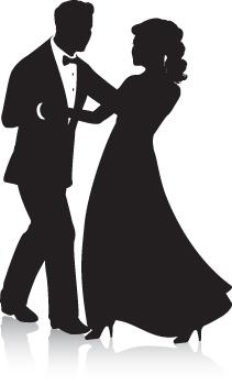 211x350 Ballroom Dances Central Coast Cotillion