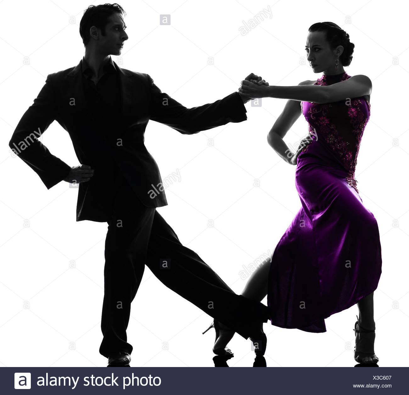 1300x1257 Dancing Salsa Silhouette Stock Photos Amp Dancing Salsa Silhouette