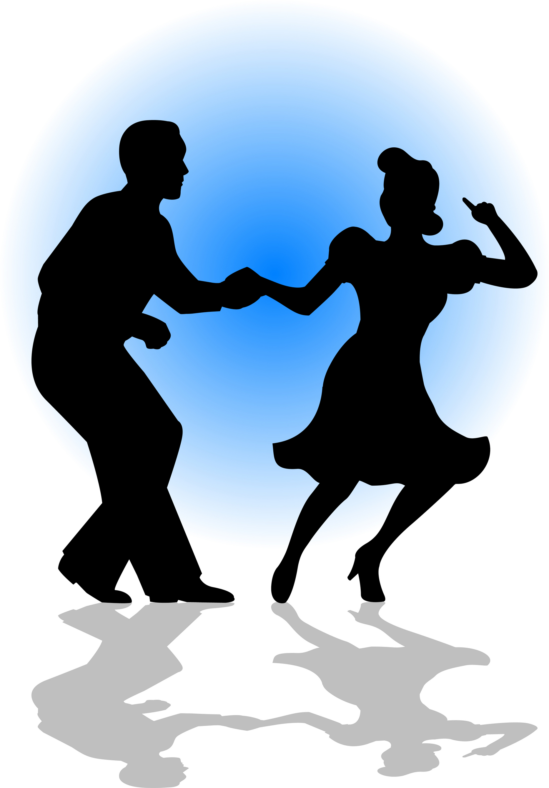 1866x2679 Cuba Clipart Ballroom Dancing