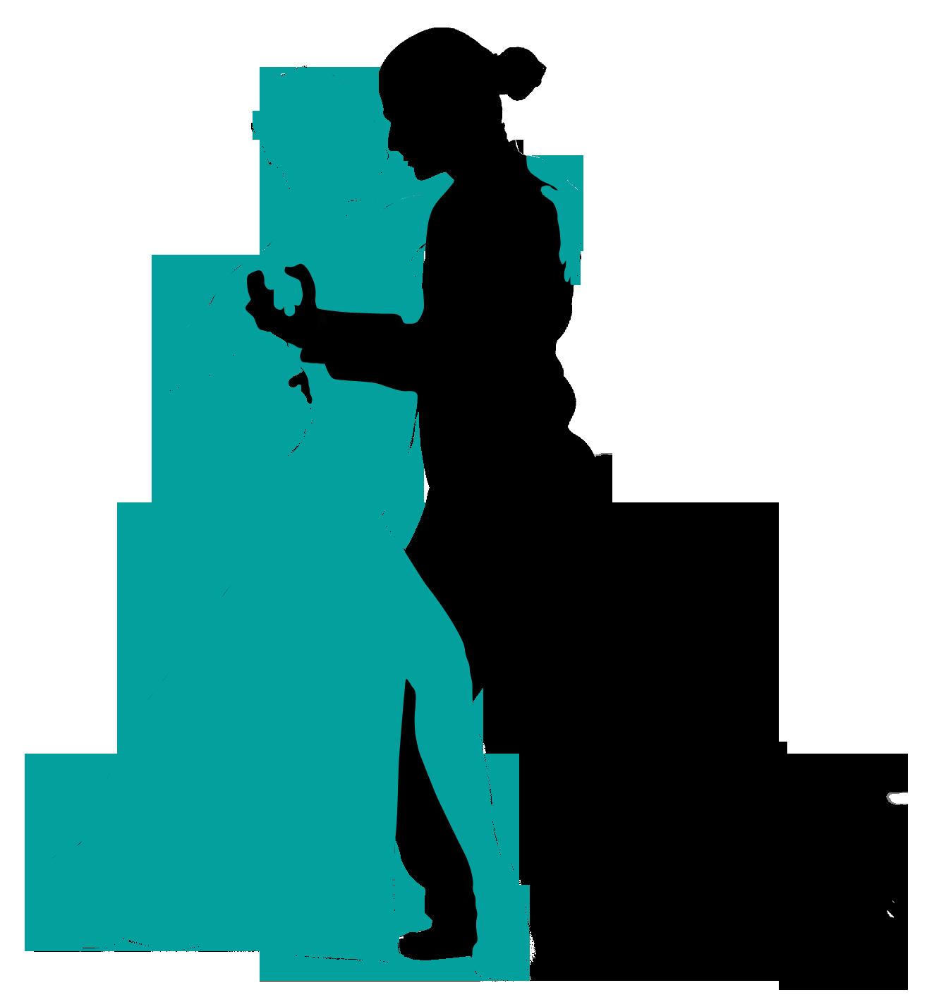 1341x1420 Tango Tuesdays Westchester Ballroom Ballroom Dance Lessons