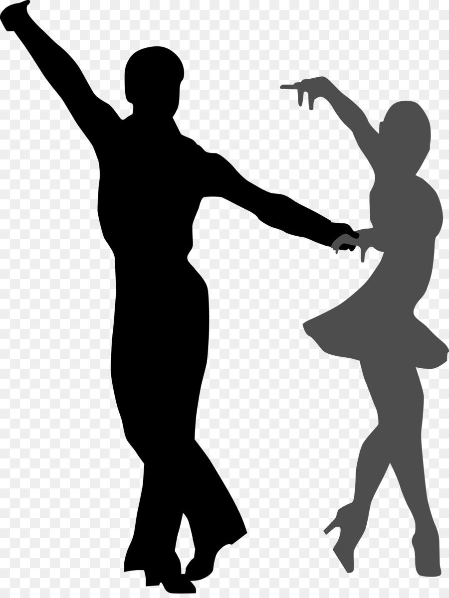 900x1200 Ballroom Dance Clip Art