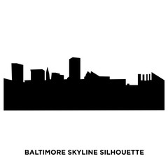 240x240 Baltimore Skyline Photos, Royalty Free Images, Graphics, Vectors