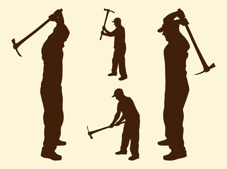 763x570 Men Silhouette Fresh Men Silhouette Clipart