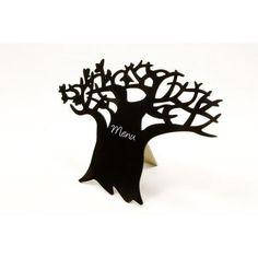 236x236 Baobab Tree Clipart Baobab Tree Cl Creativity Tree