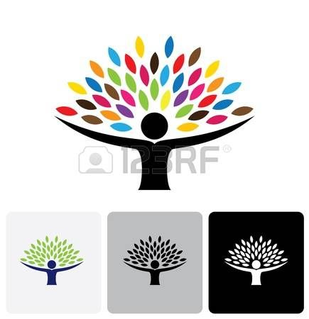 435x450 Image Result For Tree Of Life My Cool Stuff Celtic