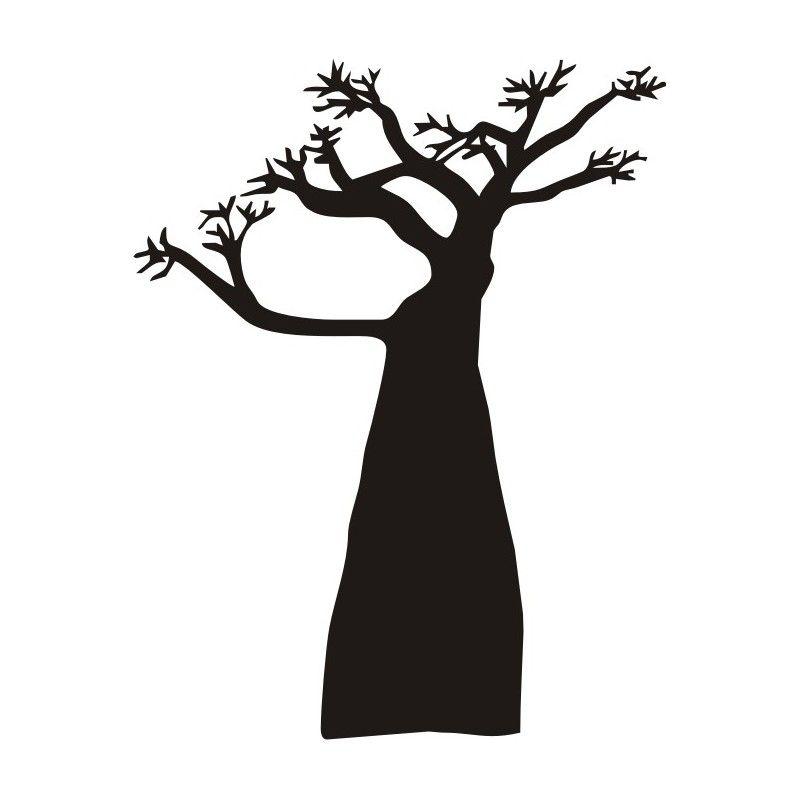 800x800 Baobab
