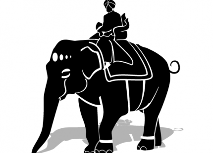 430x310 Riding The Elephant Toward A Fuller Doctrine And Practice Of Water