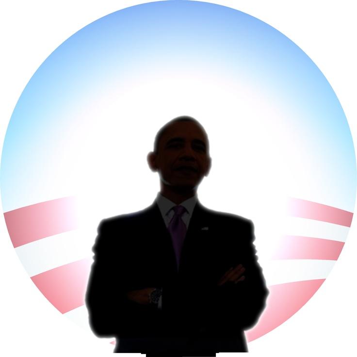 736x736 Did The Obama Admin Use Fisa To Spy On Trump