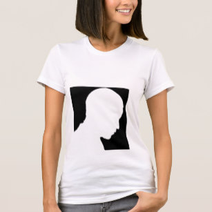 307x307 Obama Silhouettes Gifts On Zazzle
