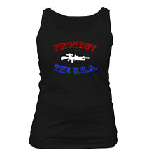 213x225 Obama Tank Top Clothing, Shoes Amp Accessories Ebay