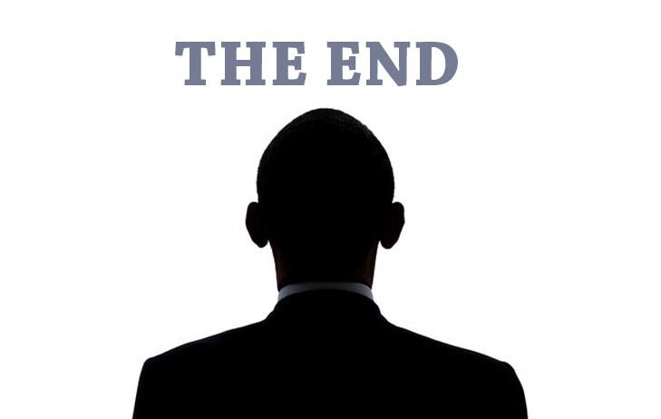 729x462 Obama Posts Emotional Farewell Letter On Facebook 2017 01 20