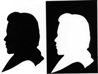 320x241 Silhouette Artist November 2008