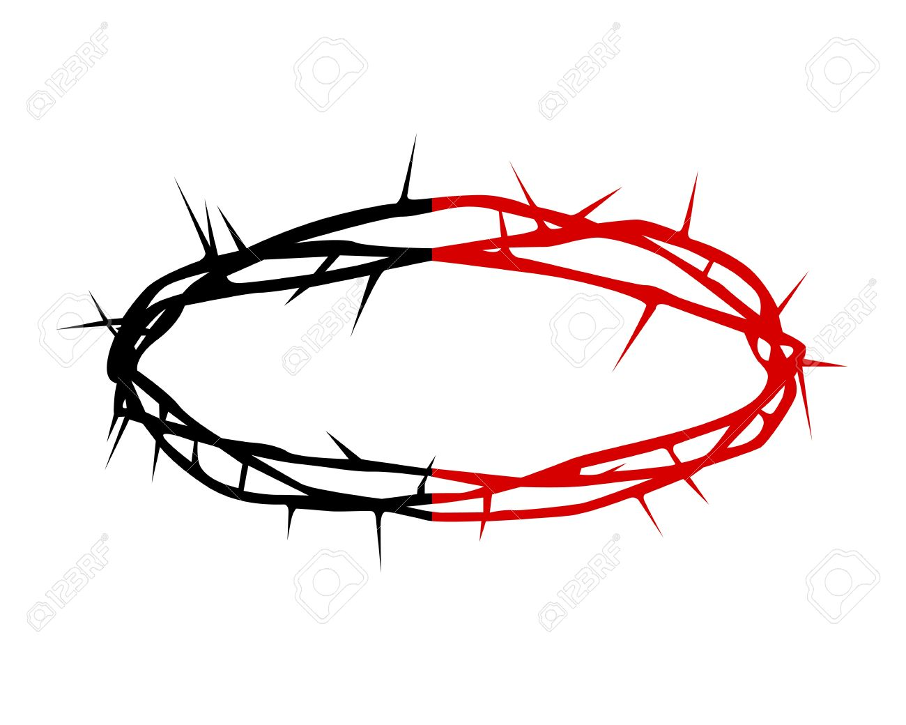 1300x1040 Barbed Wire Clipart Thorn
