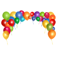 200x200 Download Balloons Free Png Photo Images And Clipart Freepngimg