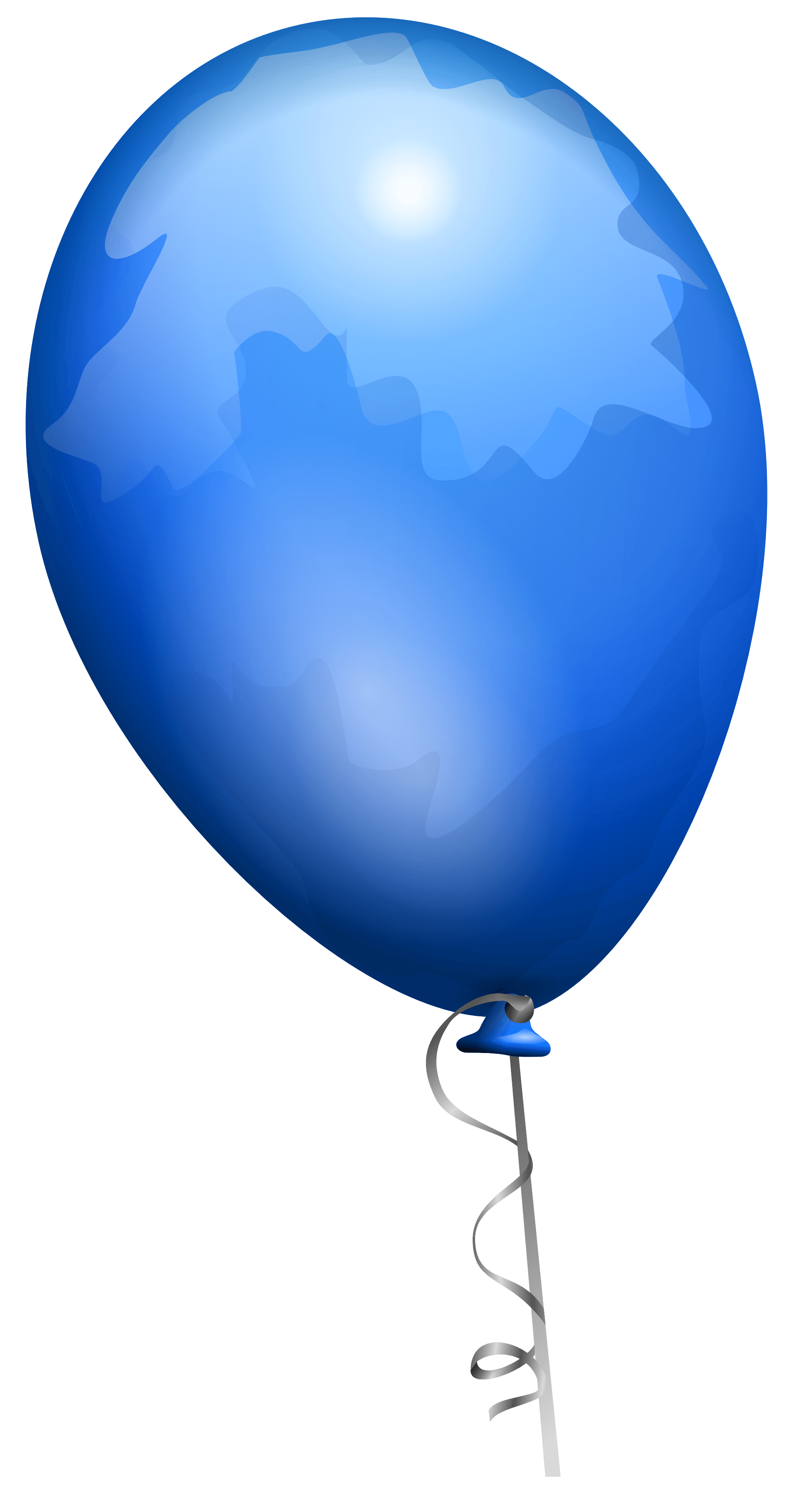 1969x3610 Download Red Balloon Png Image Download Hq Png Image Freepngimg