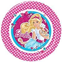 200x200 Amazon.co.uk Barbie