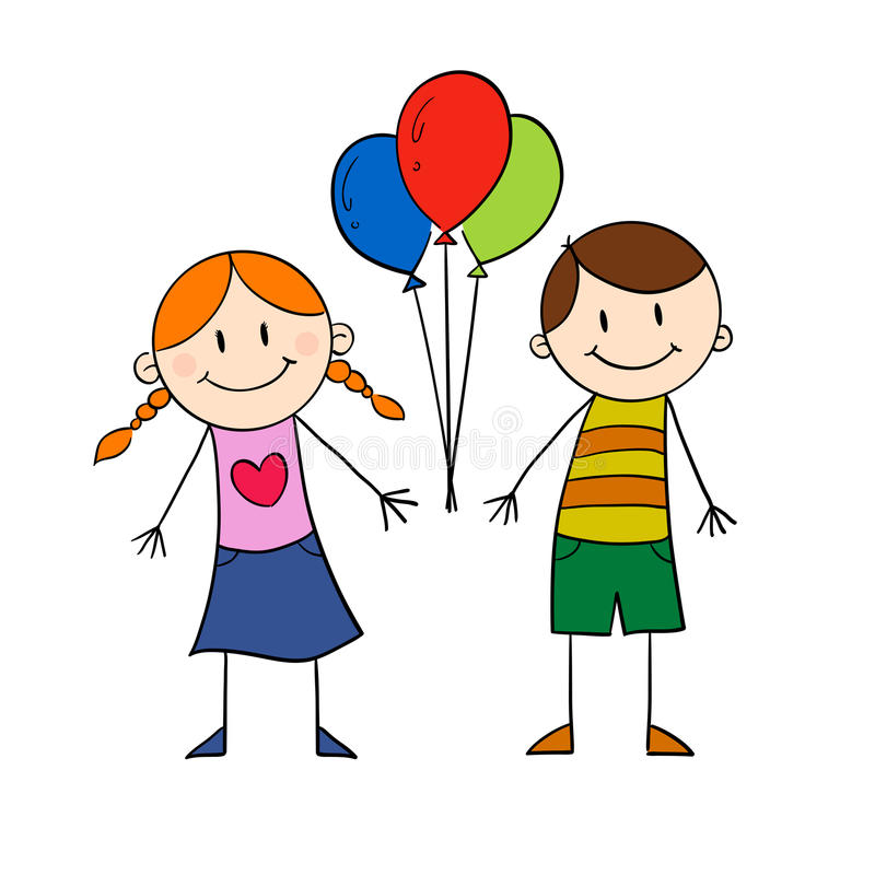 800x800 Photos Child Holding Balloons,
