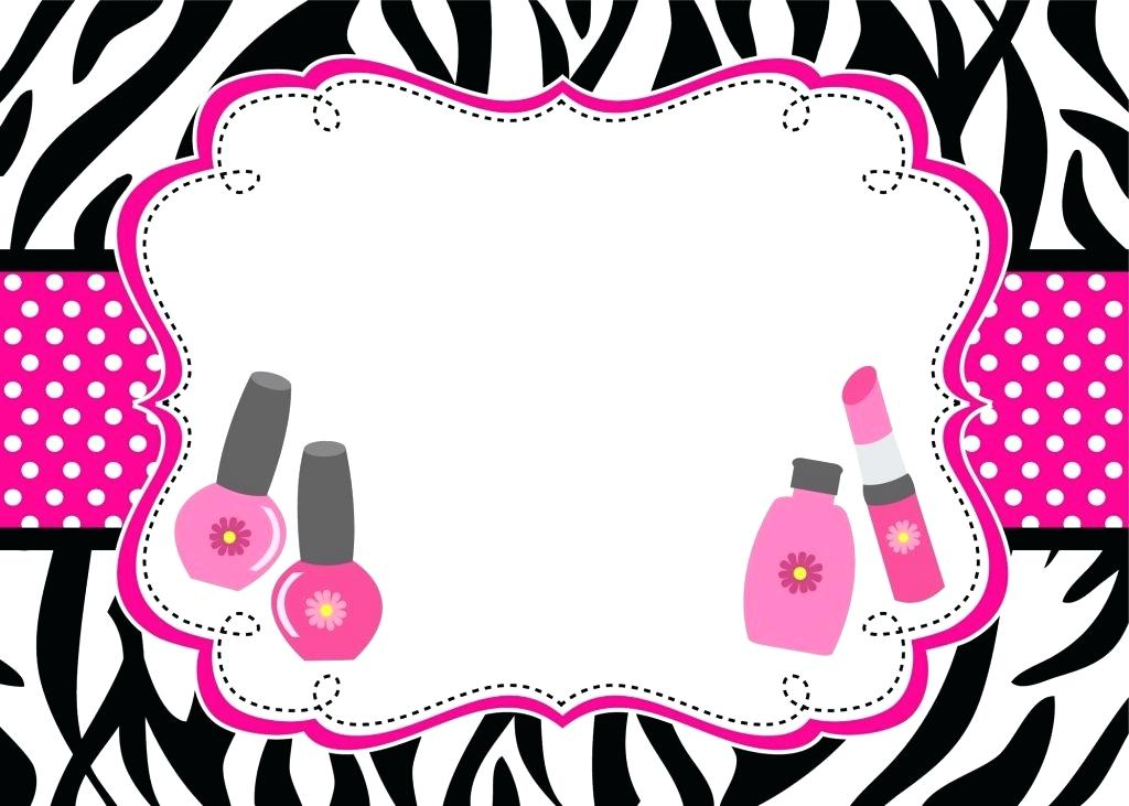 Barbie Silhouette Printable Free at GetDrawingscom Free for