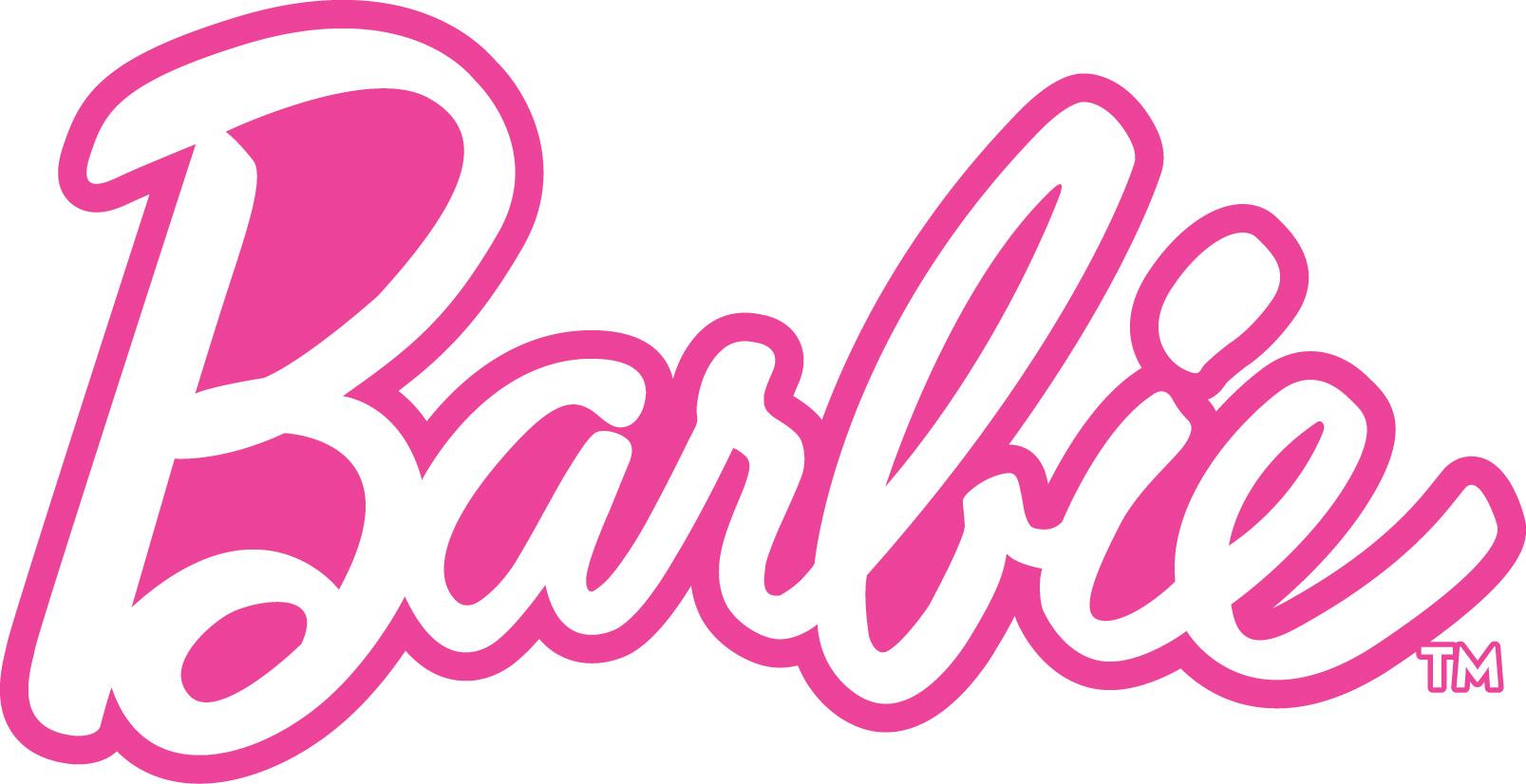 Barbie Silhouette Svg At Getdrawings Free Download