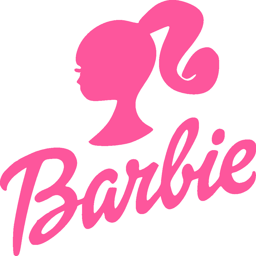 1014x1013 Barbie Head Silhouette Template Beautiful 67 Best Silhouette New