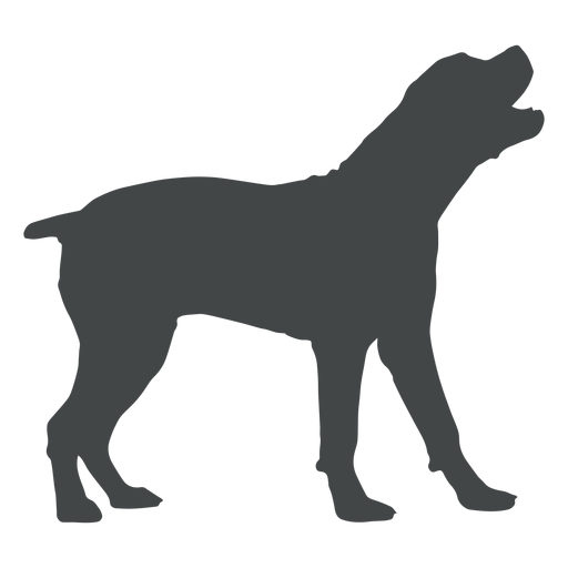 512x512 Dog Howling Png Transparent Dog Howling.png Images. Pluspng