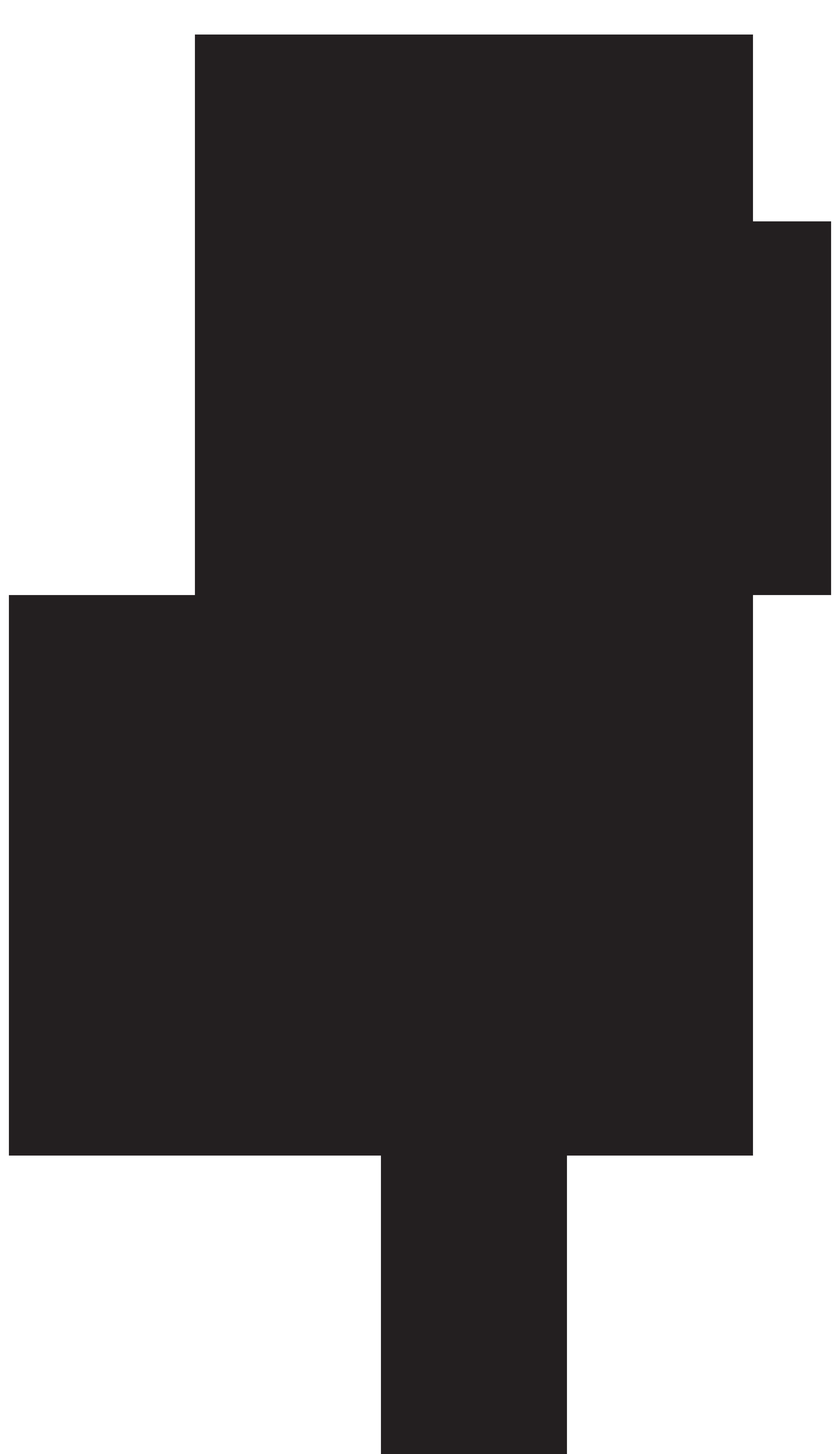 4624x8000 Rose Vine Silhouette Clip Art