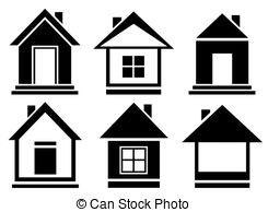 245x194 Barn House Vector Clip Art Royalty Free. 2,950 Barn House Clipart