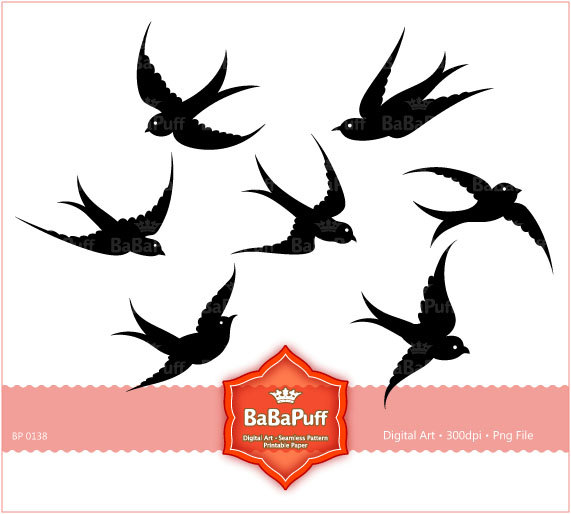 571x514 Swallow Clipart Flying Many Interesting Cliparts