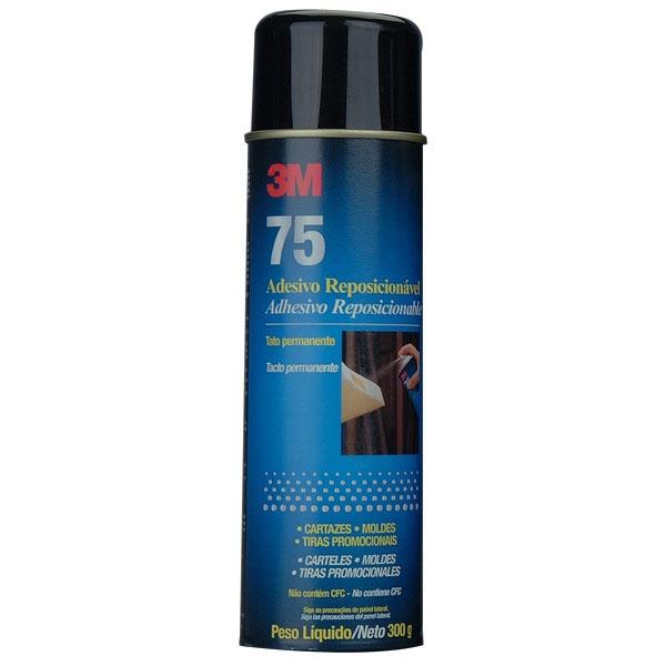 600x600 Adesivo Spray 3m P De Base De Corte Silhouette