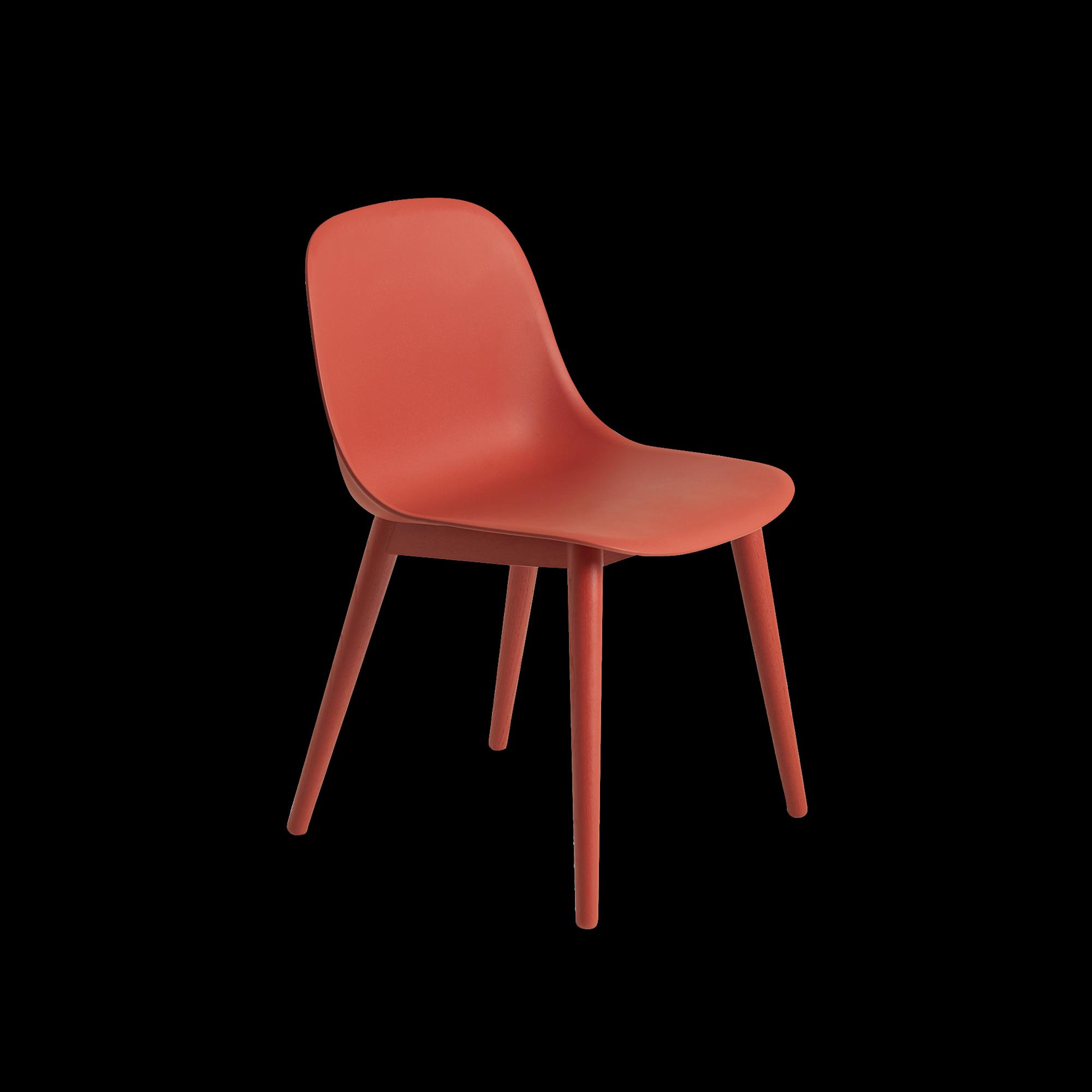 2000x2000 Fiber Side Chair