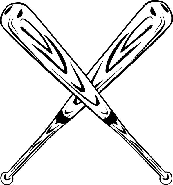596x640 Free Image On Pixabay