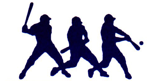 504x260 Uni Watch Is Harmon Killebrew The Silhouetted Player In The Mlb