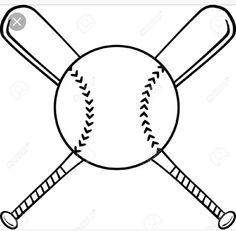 236x231 Baseball Field Diagram Printable