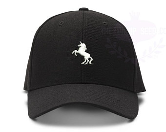 340x270 Unicorn Silhouette Etsy