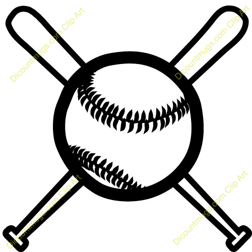 500x500 Baseball Bat Hitting Ball Png Transparent Baseball Bat Hitting