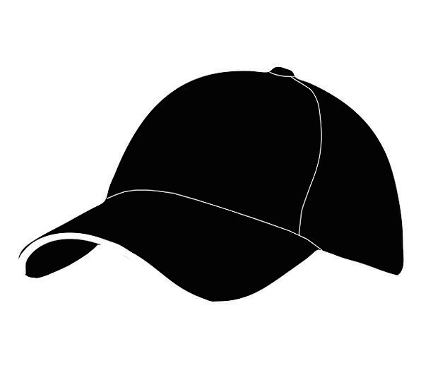 596x521 Hat, Textures, Lid, Backgrounds, Baseball, Cap, White, Baseball