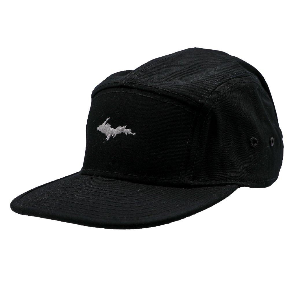 1024x1024 Hat