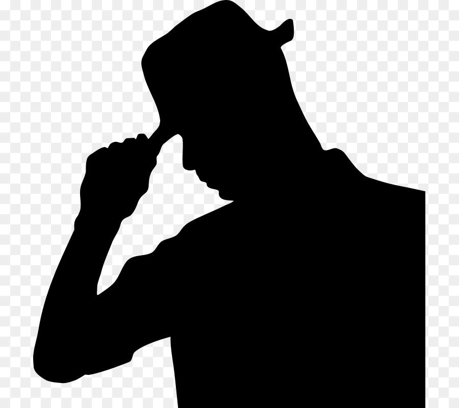 900x800 Top Hat Man Cap Clip Art