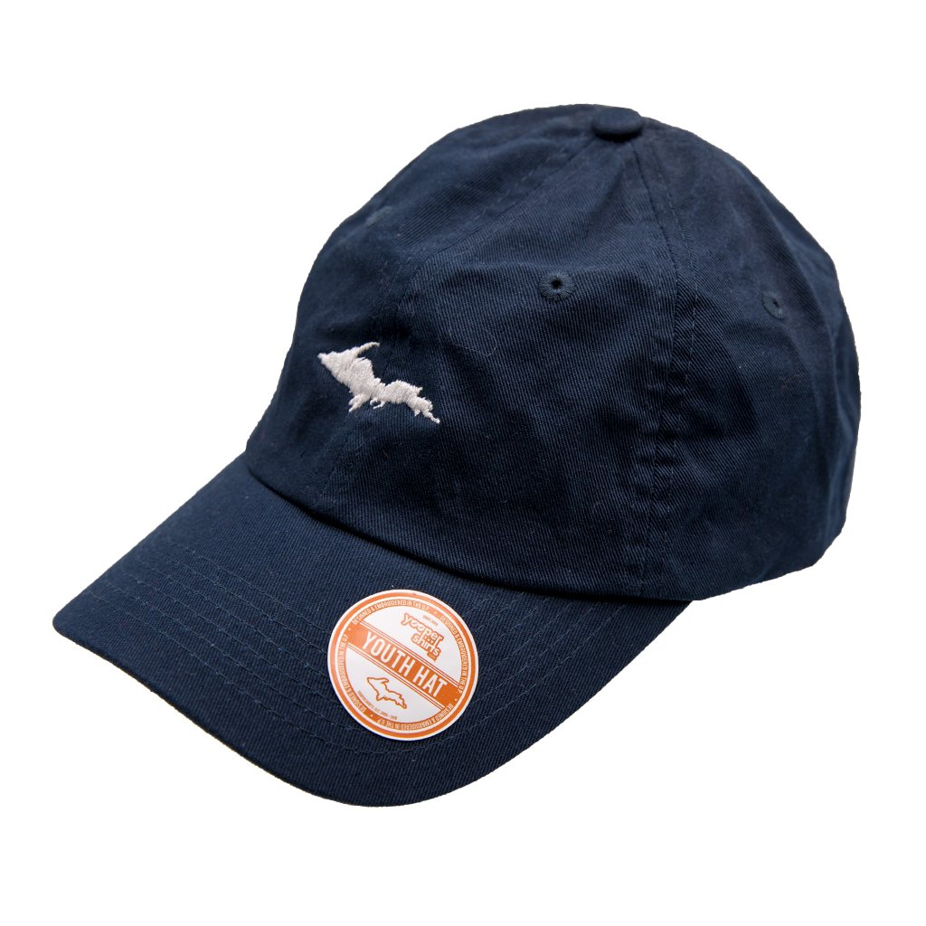 1024x1024 Youth Hat