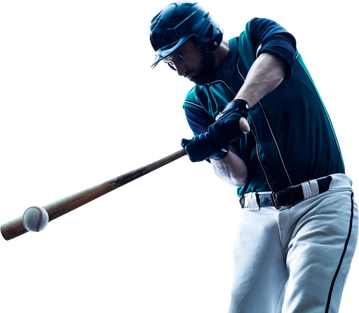 738x644 Baseball Png Images Free Download, Baseball Ball Png, Baseball Bat Png