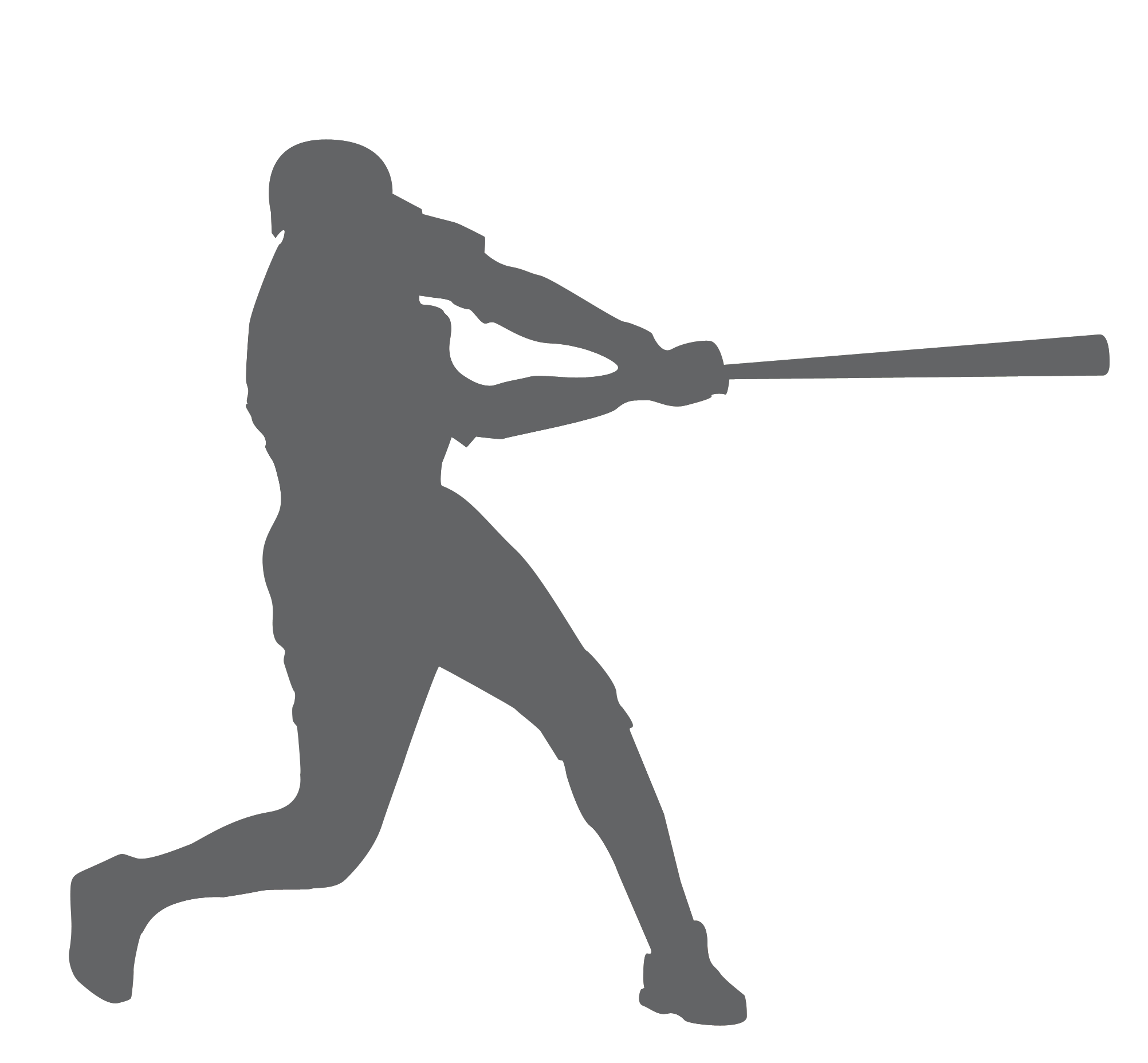 2004x1856 Baseball Transparent Png Pictures