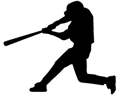 400x329 Sports Doctor Baseball 4 Week Academy