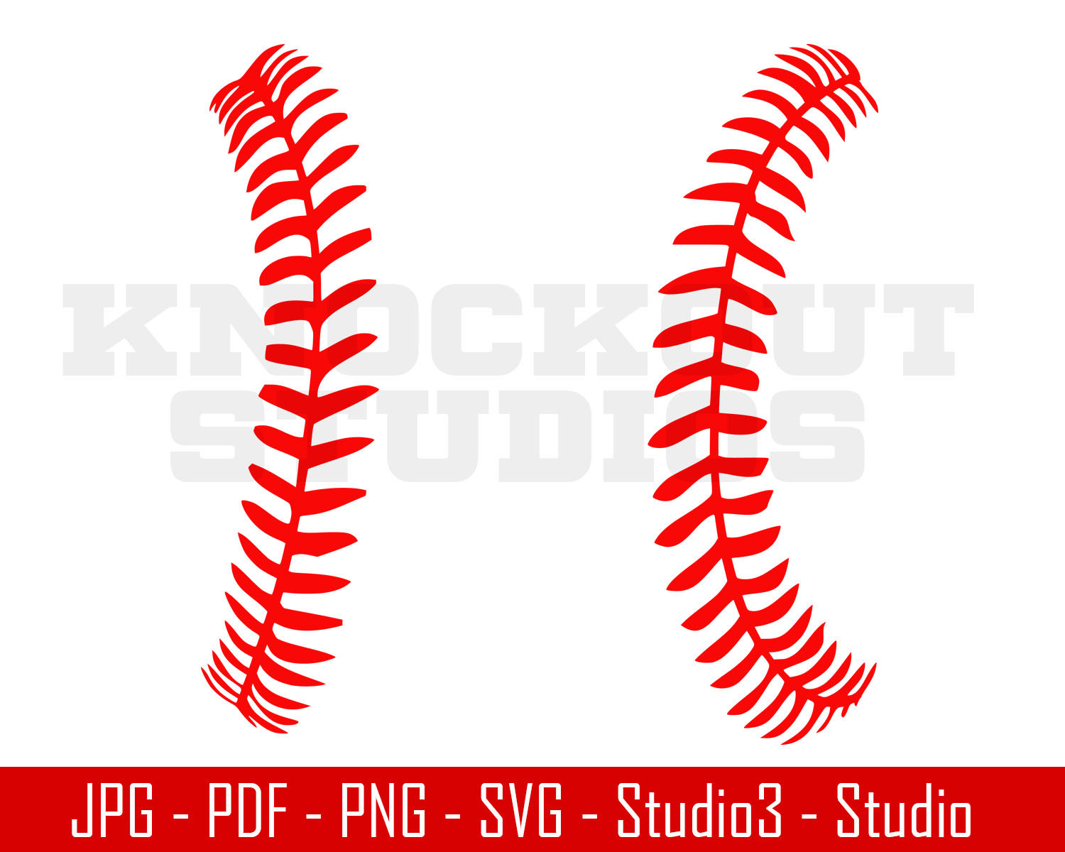 1500x1200 Baseball Stitches Svg Baseball Svg Baseball Sports Svg