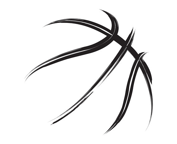 570x466 Basketball Ball Svg, Basketball Svg, Sport, Ball, Grunge
