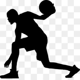 260x260 Basketball Coach Sport Slam Dunk Basketballschuh