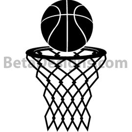 270x270 53 Best Basketball Shirts Images On Basketball Shirts