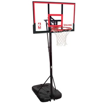 350x350 Free Basketball Hoop, Hanslodge Clip Art Collection