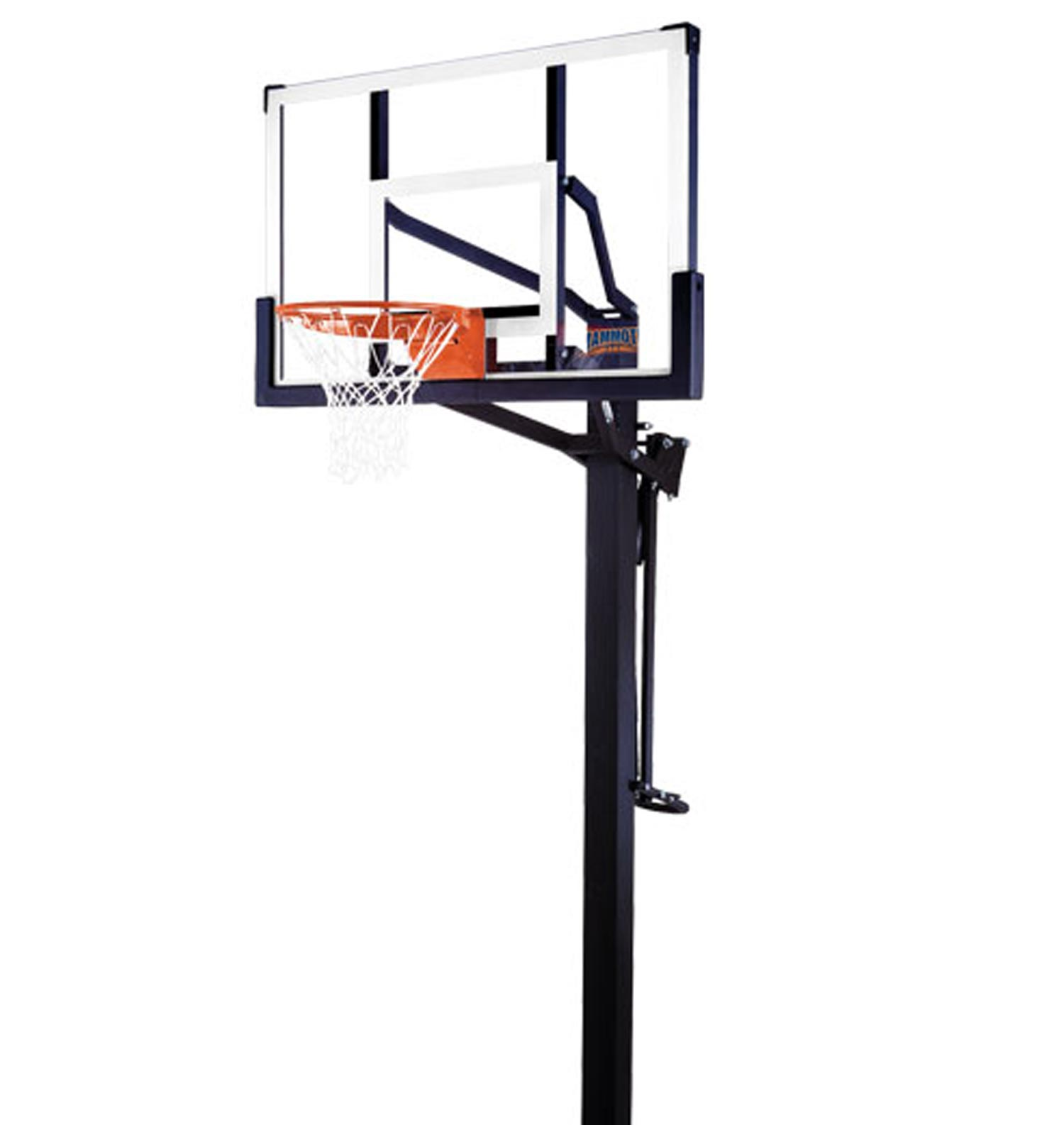 1500x1586 Basketball Hoop Png Hd Transparent Basketball Hoop Hd.png Images