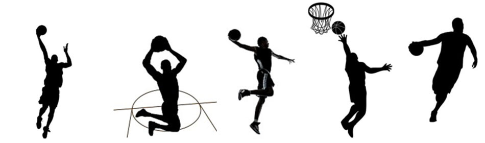 950x280 Basketball Hoops, Oakville, Mississauga, Burlington, Hamilton, Ontario
