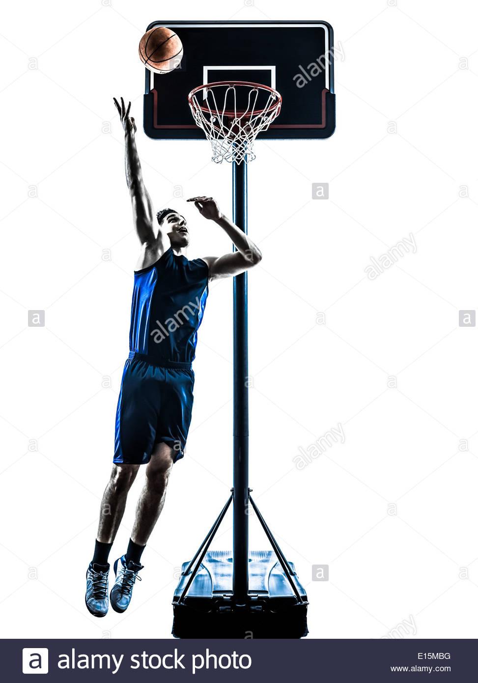 973x1390 Basketball Uniforms Stock Photos Amp Basketball Uniforms Stock